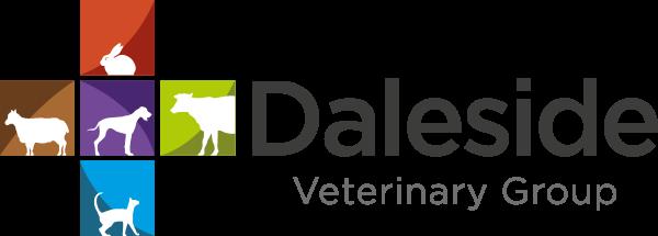 Daleside Vets